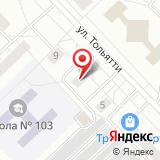 Администрация сельского поселения Луначарский