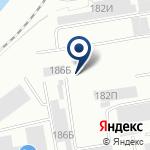 Компания BRP-центр на карте