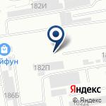 Компания Центр-Труд, ЗАО на карте