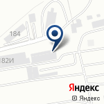 Компания КАМСС-Сервис на карте