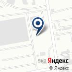 Компания Пекарня на карте