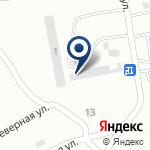 Компания СтройПолимер на карте