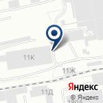Компания СтройМонтажВагон на карте