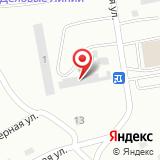 Тольятти-Сервис