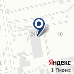 Компания А1-ТрансКомплект на карте