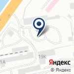 Компания ЭКО-САЯН на карте