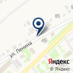 Компания Отдел ГИБДД МВД России по Алтайскому району на карте