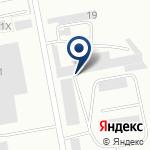 Компания ДЕРЖАВА на карте