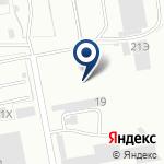 Компания Ремонтно-строительная фирма на карте