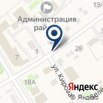 Компания Нотариус Омельченко Е.Н. на карте