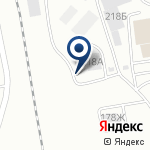 Компания Алтан Гэрэл на карте