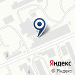 Компания Культтовары на карте