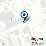 Компания Обои-центр на карте