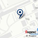Компания ХакУглеСбыт на карте