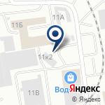 Компания Центр ремонта на карте