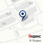 Компания Пилорама на карте
