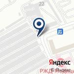 Компания Полуфабрикаты Соболев на карте