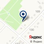 Компания Андреич на карте