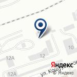 Компания АСК-Водрем на карте