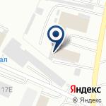 Компания Банкомат, Восточно-Сибирский банк Сбербанка России на карте