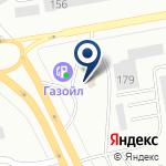 Компания Semechka на карте