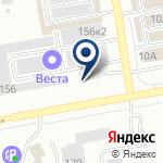 Компания Дом Колотушкина на карте