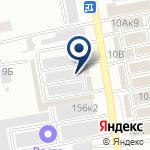 Компания БазАвтозвука на карте