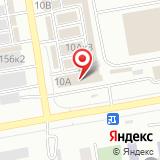 Аршановское