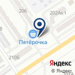 Компания РосОпт на карте