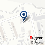 Компания Кабанчик на карте
