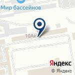 Компания Сибирская Сантехническая Компания на карте