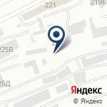Компания Магазин-лаборатория автоэмалей на карте