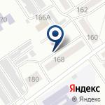 Компания Сеть аптек №24 на карте