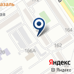 Компания Русское поле на карте