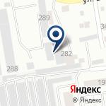 Компания Лестницы Сибири на карте