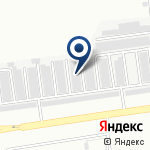 Компания Adamant на карте