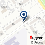 Компания Власта-Русское поле на карте