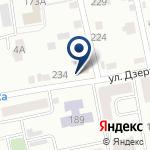 Компания Библиотека №3 на карте