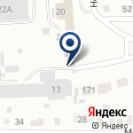 Компания КомплексМобиль на карте
