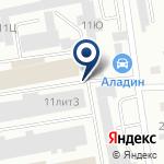 Компания Юридический кабинет Терещенко Н.Г. на карте