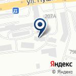 Компания Оптово-розничная торговая компания на карте