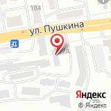 ЗАО Алейскзернопродукт