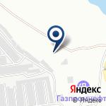 Компания OIL-Bank на карте