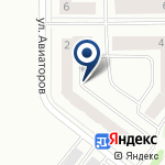 Компания Трансстрой на карте