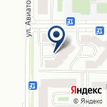 Компания Академия гномиков на карте