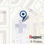 Компания Варенька на карте