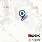 Компания СибЮгСтрой на карте
