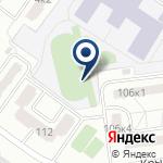 Компания ГРИЛЬЕ.РФ на карте