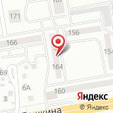 Магазин продуктов на ул. Пушкина, 164