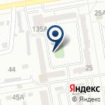Компания Старт Сибири на карте
